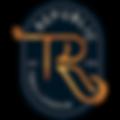 Republic-Logo_FINAL-OVALBIG-RTRANSPARENT.png