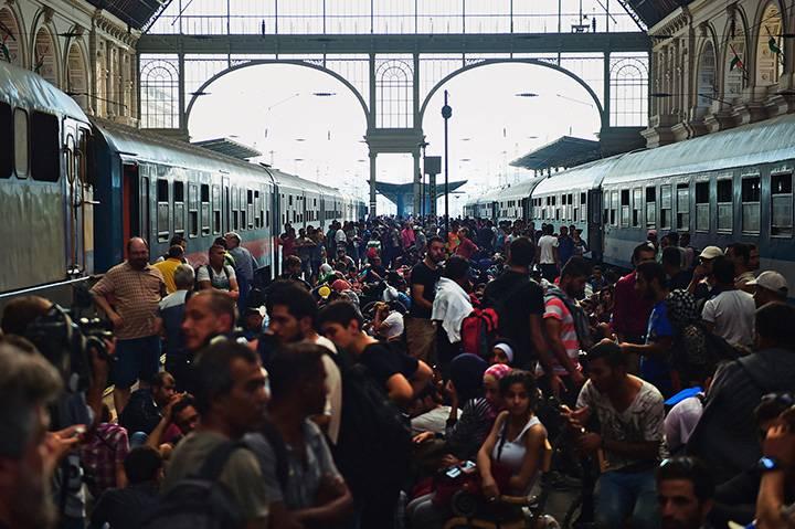migrant-crisis_10.jpg
