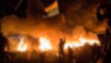 Ukrainian Revolution.jpg
