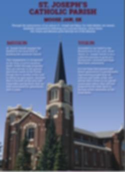 St. Joseph Mission & Vision Poster.png