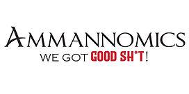 Ammannomics Slogan jpeg.jpg