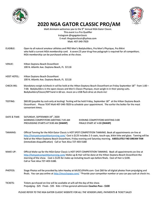 2020 NGA Gator Athletes page (2).jpg