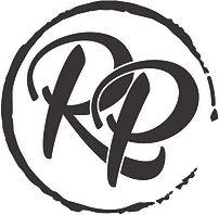 R&P logo 2.jpg