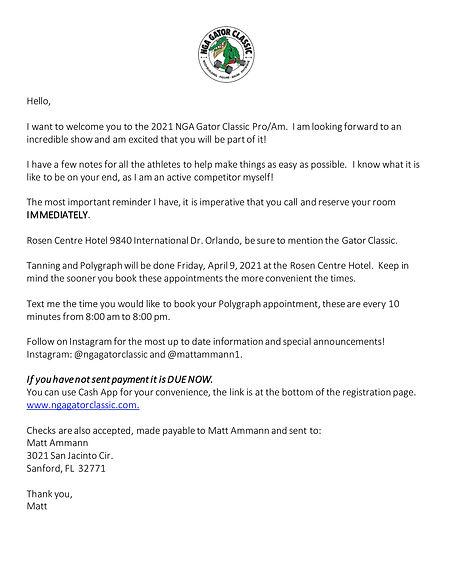 2021 Welcome Letter (2) jpeg.jpg