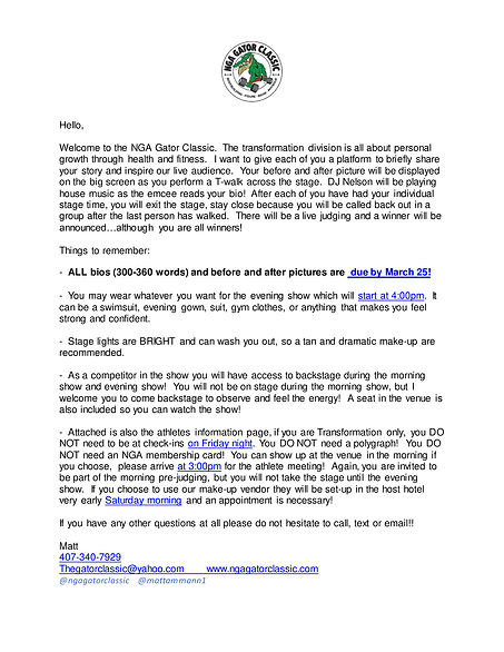 Transformation welcome letter.jpg