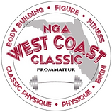 West%20Coast%20Classic%20logo_edited.png