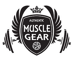 AUTHENTIC MUSCLE(1) logo.jpg