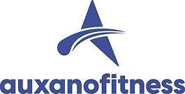 Auxano Vertical-blue-logo.jpg