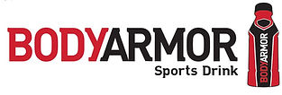 Bodyarmour logo.jpg