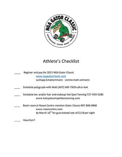 Athletes Check list.jpg
