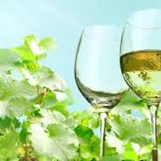 Wine Club Social