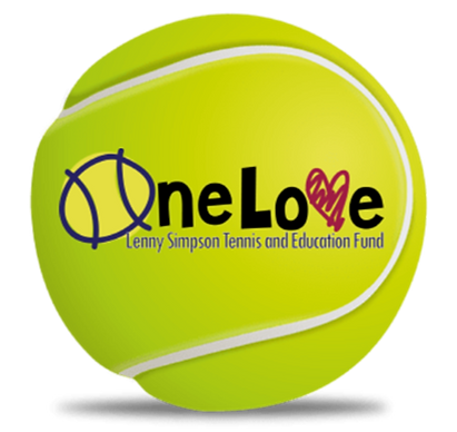One Love Tennis Ball.png