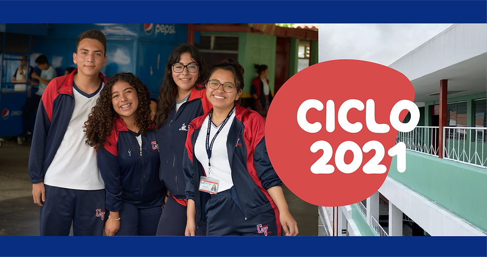 ciclo cover 2021 web-18.png