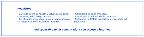 pagina web admisiones-08.png