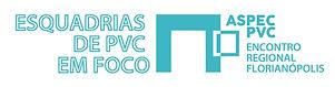 PVC-EM-FOCO.jpg