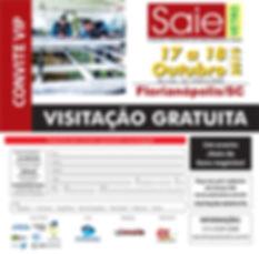saie_convite_site.jpg