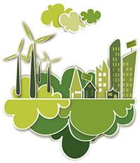 AGENDA: RETROFIT PREDIAL E EFICIÊNCIA ENERGÉTICA SÃO TEMAS DE CURSO DA AEA