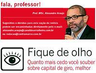 2 - Fala Professor.jpg