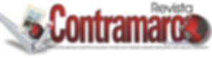 logo_contra.jpg