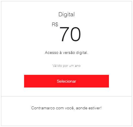 plano_assinatura_digital.jpg