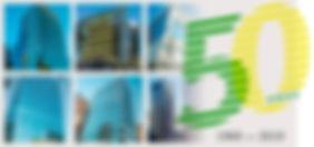 iMAGEM 3.jpg