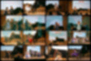 HKYPAF-9430-tile.jpg