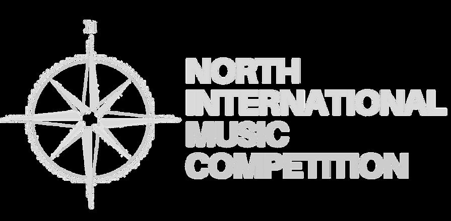 NIMC-Banner-Compass-Short-Alpha_edited_edited.png