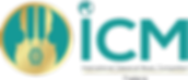 icm_n_logo.png