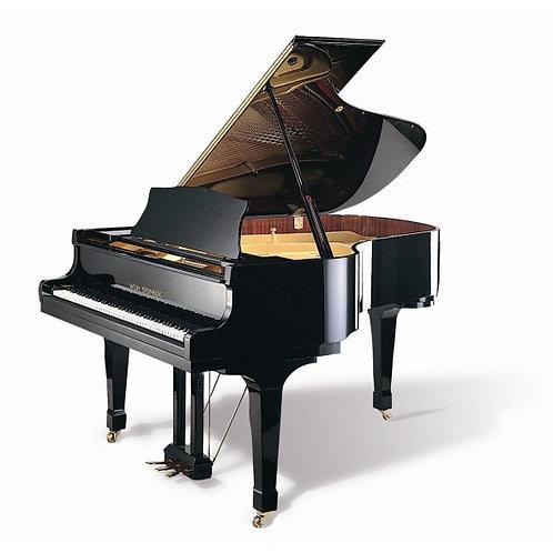 Grand Piano Room# 1 @14:00-14:20