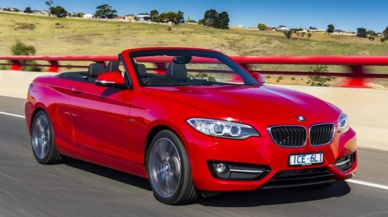 articleLeadwide-bmw-2-series-convertible