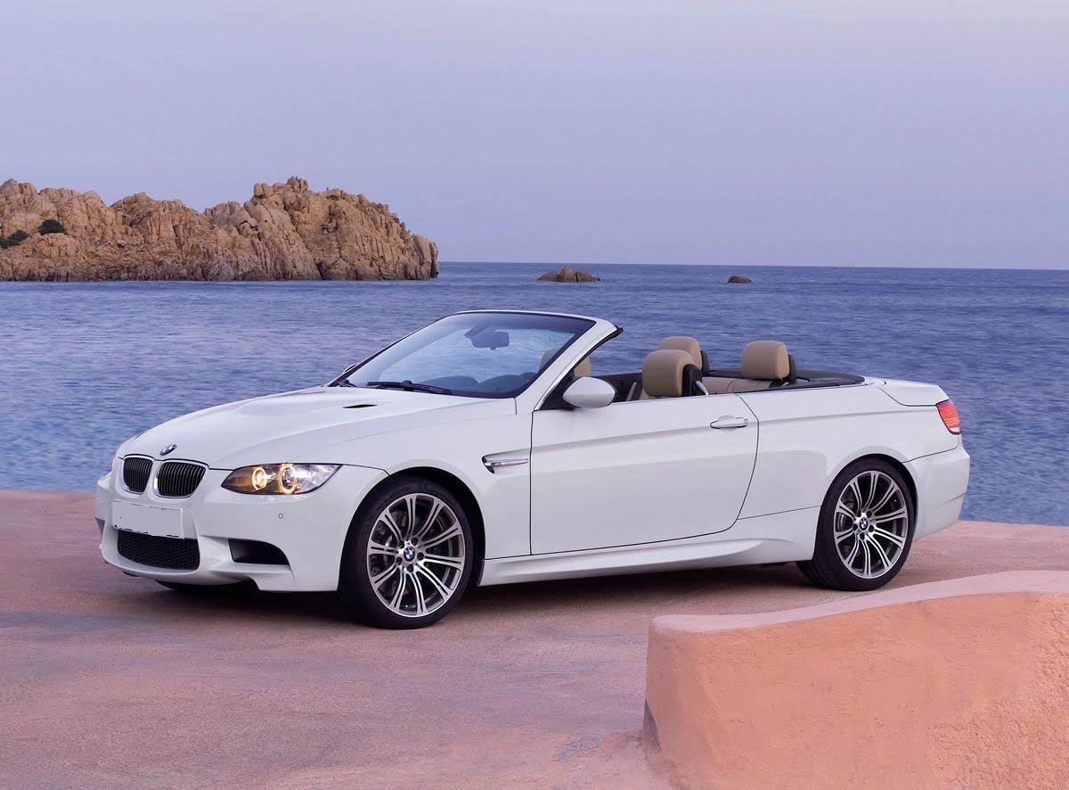 bmw canvertable safe rent a car.jpg