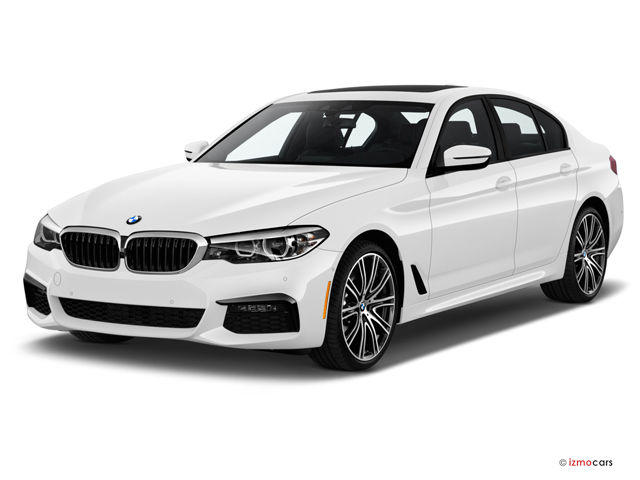 2020_bmw_5_series_angularfront.jpg