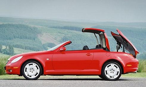 Lexus-SC-430-04-696x416.jpg