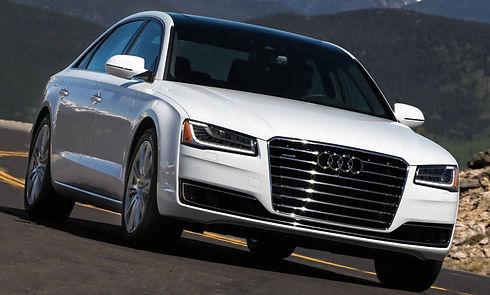 Audi-A8-2018-saferentacar_edited.jpg