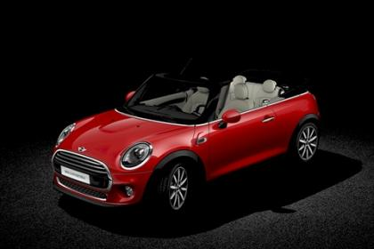 Mini-Convertible-main-480.jpg