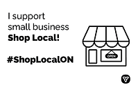 I Support Small Business_4x6 BW ENG.png