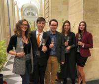 Best Of Wine 2018