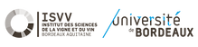 logo_université_bordeaux_+_isvv.png