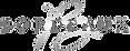 logo_civb.png
