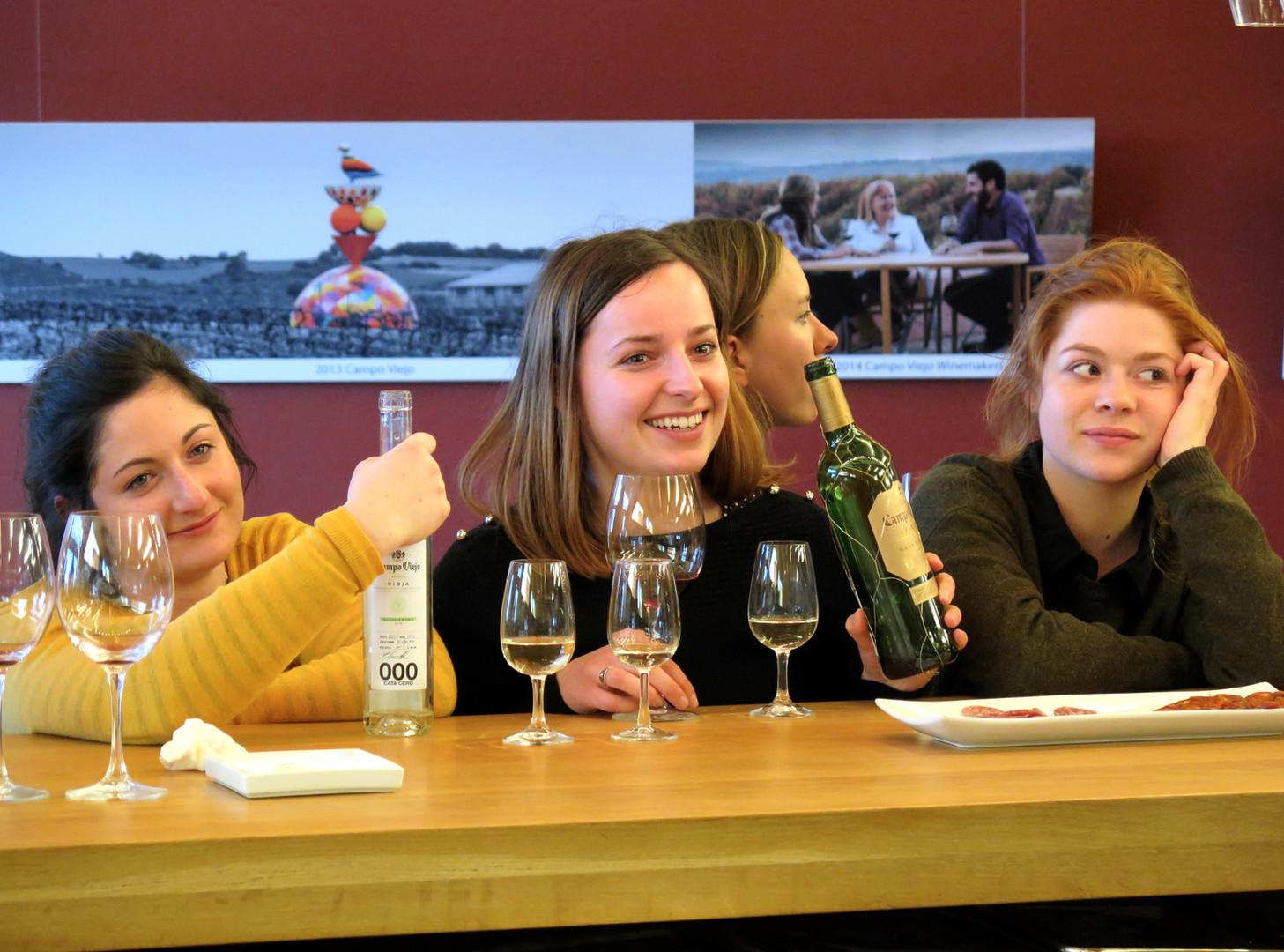 Voyage etude Irouleguy Rioja 201835.JPG