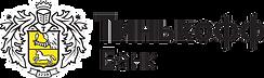 logo-tinkoff-bank.png