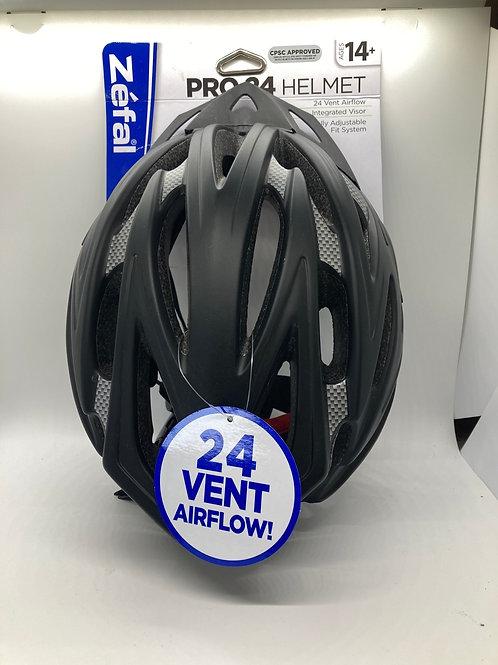 Zefal Pro24 Helmet