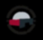 Logo UNI.png