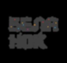 Logo Bela nok.png