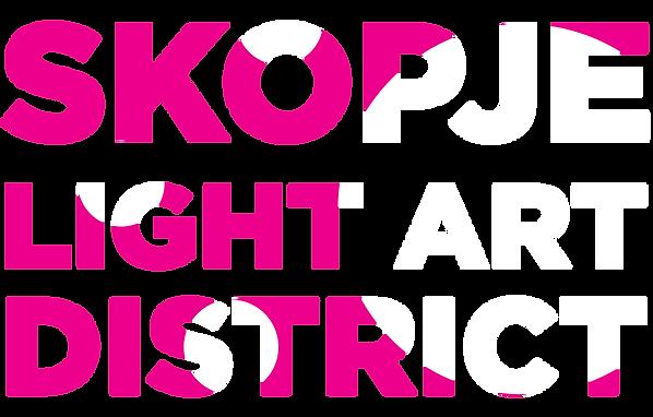 Logo_SK_LAF 2018_HD_PNG_transparent 150.