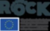 logoRock-UEflag.png
