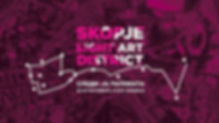 MAP_cover 01 WEB.jpg