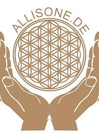 Logo_Master_HP.jpg