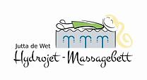Logo_weiÃ_er_Hintergrund.webp
