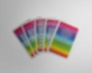 web_KARTENblockad_MockUp_2.png
